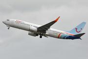 Boeing 737-8KN