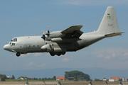 Lockheed C-130H Hercules (L-382) (84006)