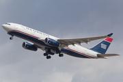 Airbus A330-243 (N287AY)