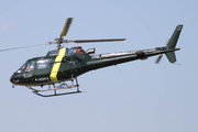 Eurocopter AS-350 B3 (F-GUCA)