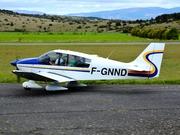 Robin DR-400-160 (F-GNND)