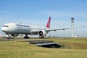 Boeing 777-3F2/ER (TC-JJJ)