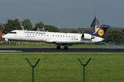 Canadair CL-600-2C10 Regional Jet CRJ-701 (D-ACPM)