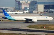 Boeing 777-3U3(ER) (PK-GIA)