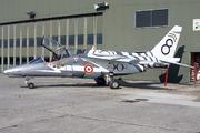 Dassault/Dornier Alpha Jet E (E48)