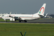 Boeing 737-8B6(WL) (CN-RGM)