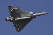 Dassault Mirage 2000C (115-KI)
