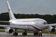 Iliouchine Il-96-300 (RA-96017)