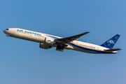Boeing 777-3Q8/ER (F-OSYD)