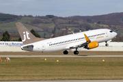 Boeing 737-3L9 (OY-JTE)