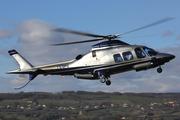 Agusta A-109S Grand (I-ESPO)
