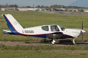 Socata TB-20 Trinidad (I-ODQD)