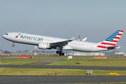 Airbus A330-223 (N275AY)