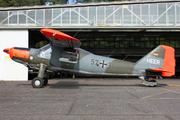 Dornier DO 27 A-4 (D-EOAD)