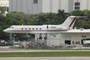 Gulfstream Aerospace G-IV Gulftream IV SP (N292MU)