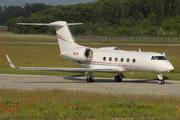 Gulfstream Aerospace G-1159A Gulfstream G-III (N903G)