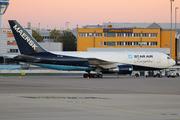 Boeing 767-204/ER (BDSF)