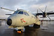 CASA C-295M (T.21-04)