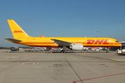 Boeing 757-236/SF (G-BIKU)