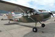 Cessna 305-C Birddog (F-AZUI)