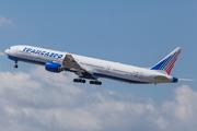 Boeing 777-312 (EI-UNM)