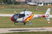 Eurocopter EC-120B Colibri (JAA) (HE.25-11)