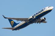 Boeing 737-8AS/W (EI-EFV)