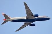 Boeing 777-236/ER (G-YMMB)