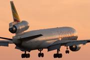 McDonnell Douglas MD-11/ER