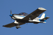 Robin HR 200-120 B (F-GTZE)
