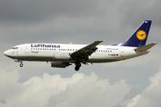 Boeing 737-330 (D-ABEN)
