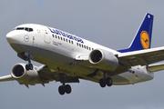 Boeing 737-530 (D-ABIB)
