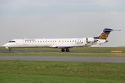 Bombardier CRJ-900 nextgen (D-ACNG)