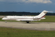 Bombardier BD-700-1A10 Global 6000 (CS-GLB)
