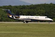 Embraer ERJ-135 BJ Legacy (G-WCCI)