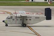 SHORT SC7-3M-400 SKYVAN