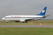 Boeing 737-3Q8 (EW-282PA)
