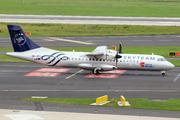 ATR 72-212 (OK-YFT)