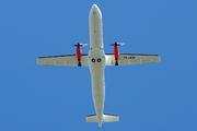 ATR72-600 (ATR72-212A) (F-WWEQ)