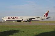 777-3DZ/ER (A7-BAS)