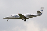 Cessna 560 Citation Encore