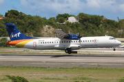 ATR 72-600 (V2-LIC)
