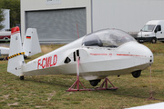 Schleicher ASK-13 (F-CMLD)