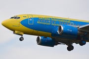 Boeing 737-548