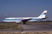 A300B2-1C (F-BVGF)