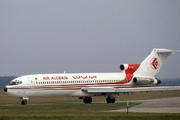 Boeing 727-2D6/Adv (7T-VEH)