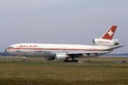 McDonnell Douglas DC-10-30 (HB-IHK)