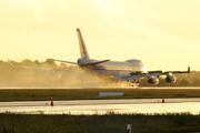 Boeing 747-4R7F/SCD (LX-RCV)