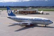 Boeing 737-229/Adv (OO-SDA)