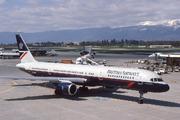 Boeing 757-236/SF (G-BIKF)